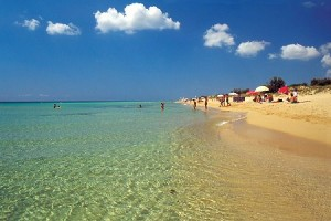 Le Maldive del Salento - fonte: www.salveweb.it