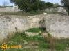 Parco dei Guerrieri- 33.JPG