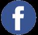 salento su facebook