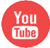 salento su youtube