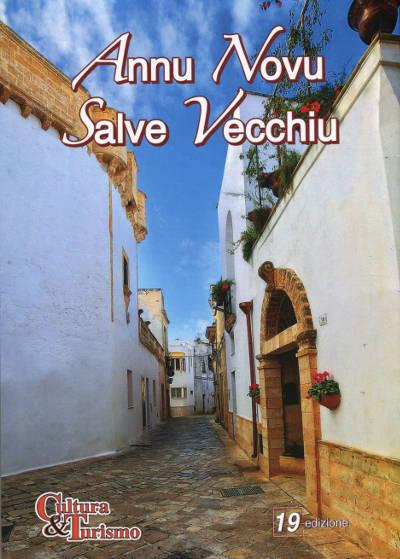 Annu novu Salve Vecchiu, 19a edizione