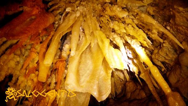 Grotta Zaccaria